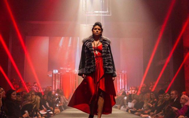 Fashionopolis568.jpg