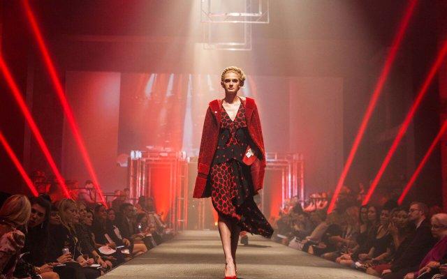 Fashionopolis578.jpg
