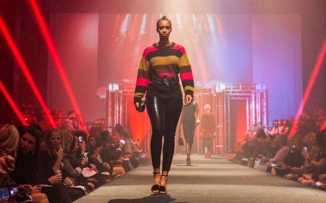 Fashionopolis588.jpg