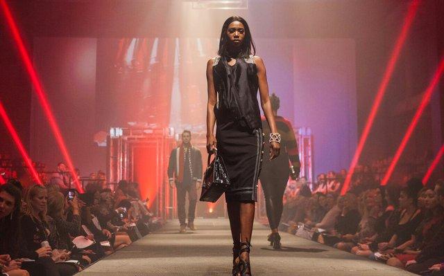 Fashionopolis598.jpg
