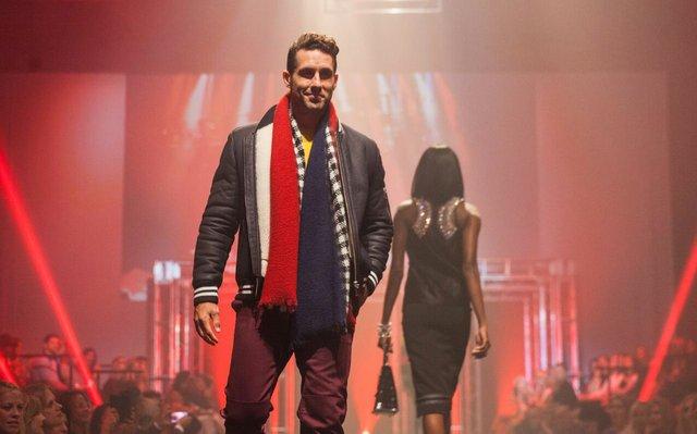Fashionopolis605.jpg