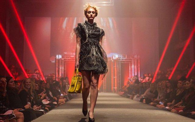 Fashionopolis615.jpg