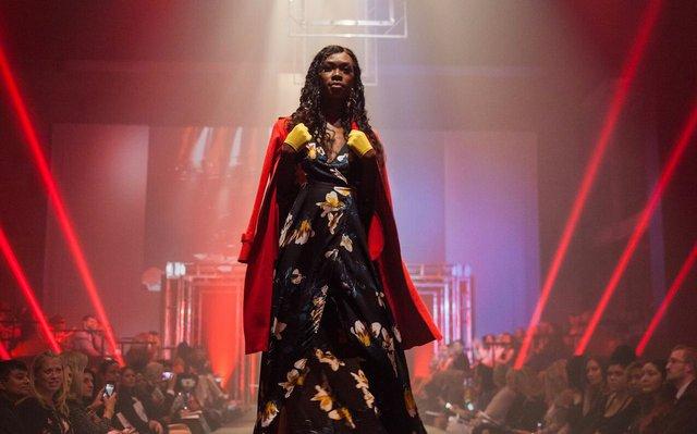 Fashionopolis625.jpg