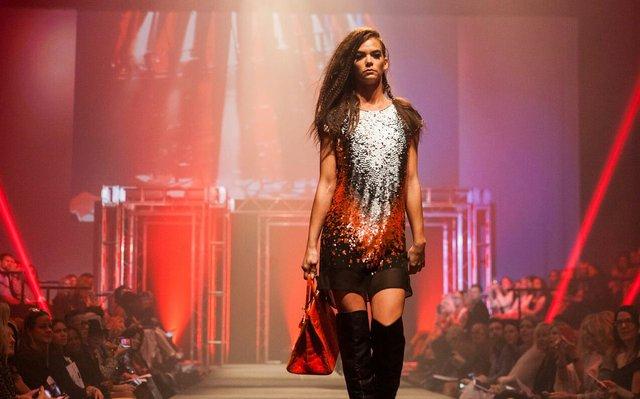 Fashionopolis630.jpg