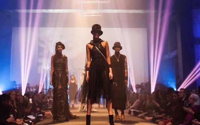 Fashionopolis670.jpg