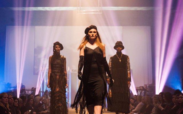 Fashionopolis679.jpg