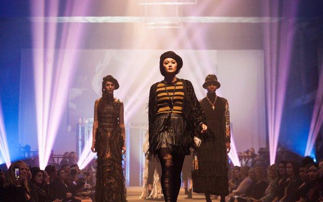 Fashionopolis685.jpg