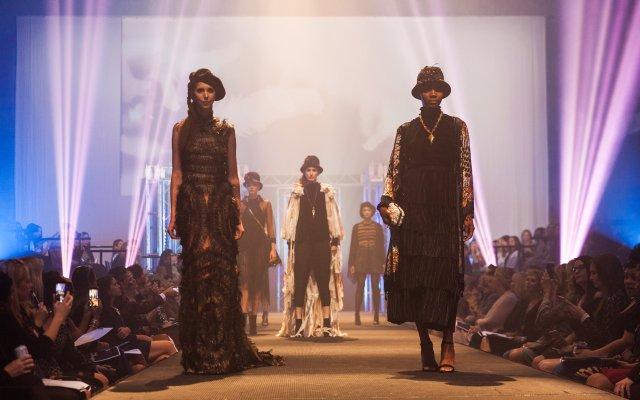 Fashionopolis663.jpg
