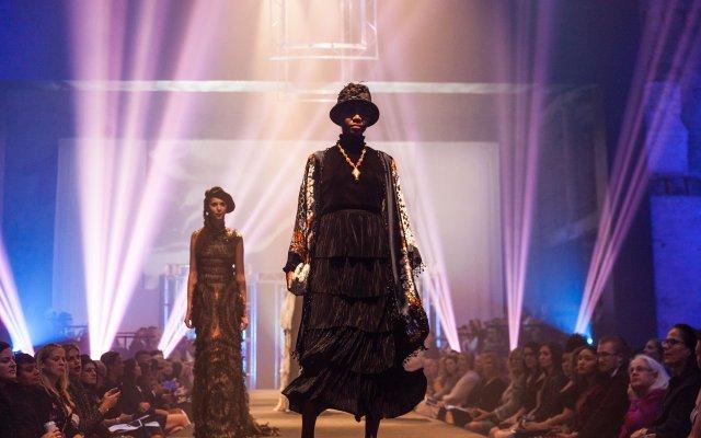 Fashionopolis694.jpg