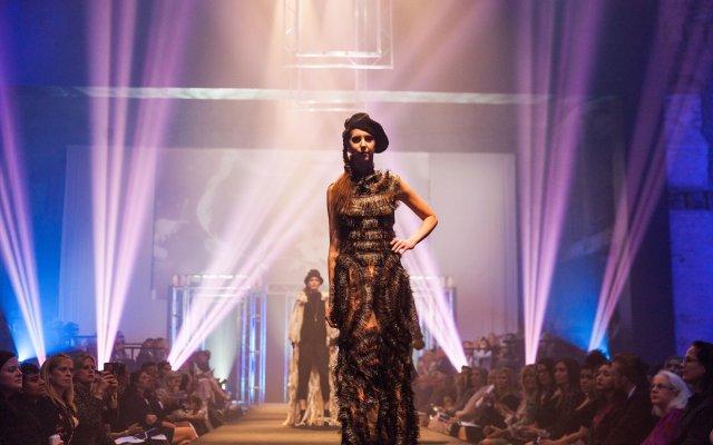 Fashionopolis699.jpg