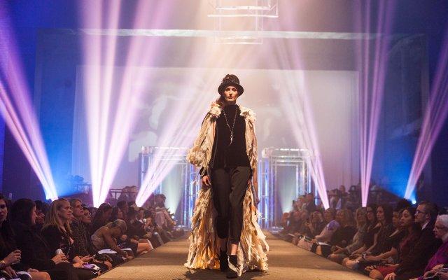 Fashionopolis707.jpg