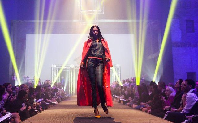 Fashionopolis734.jpg