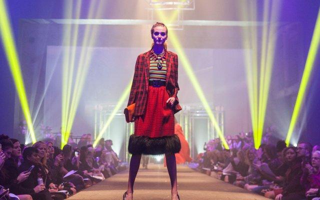 Fashionopolis749.jpg