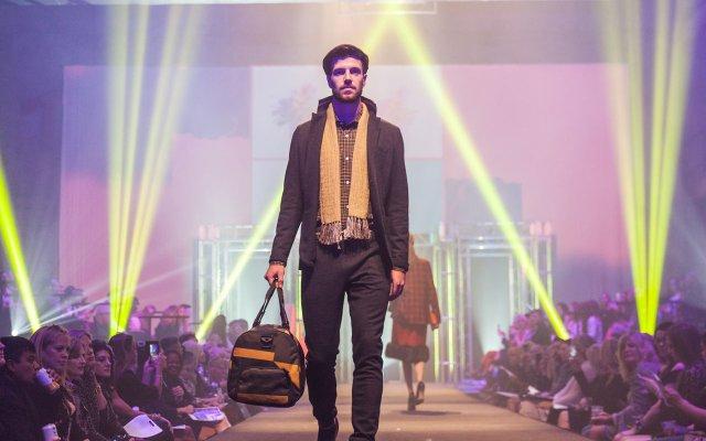 Fashionopolis756.jpg