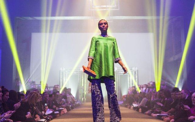 Fashionopolis775.jpg