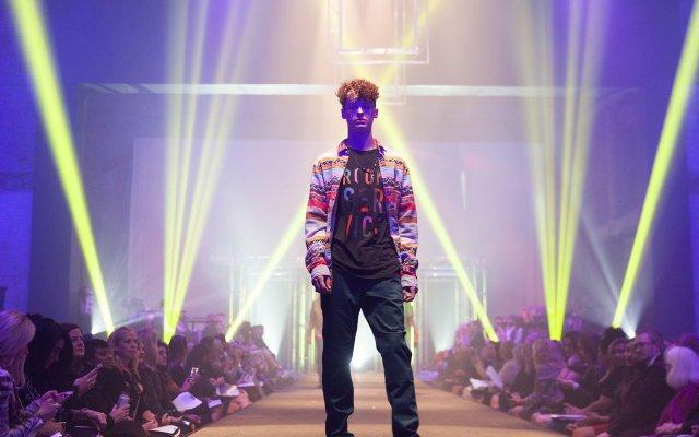 Fashionopolis785.jpg