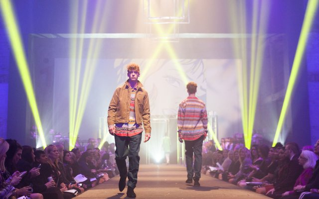 Fashionopolis792.jpg