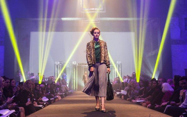 Fashionopolis813.jpg