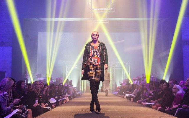 Fashionopolis820.jpg