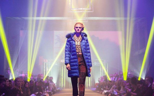 Fashionopolis830.jpg