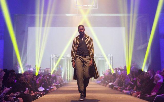 Fashionopolis839.jpg