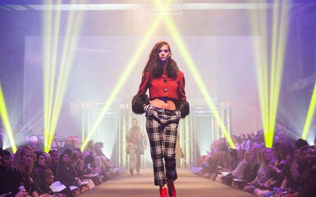 Fashionopolis850.jpg