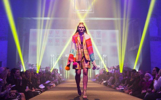 Fashionopolis873.jpg