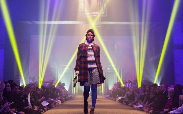 Fashionopolis887.jpg