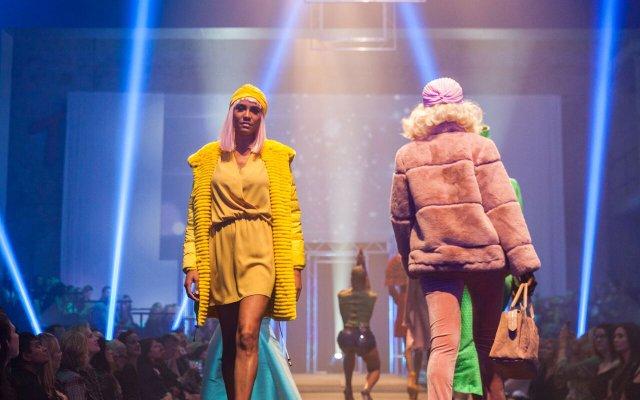 Fashionopolis959.jpg