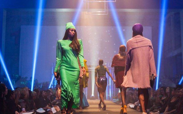 Fashionopolis954.jpg