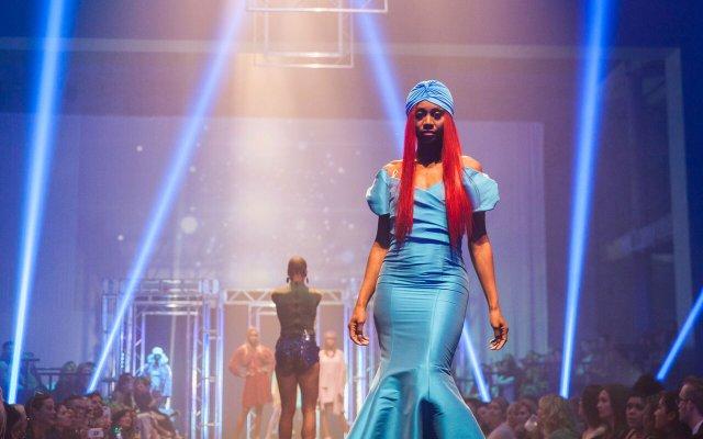 Fashionopolis976.jpg