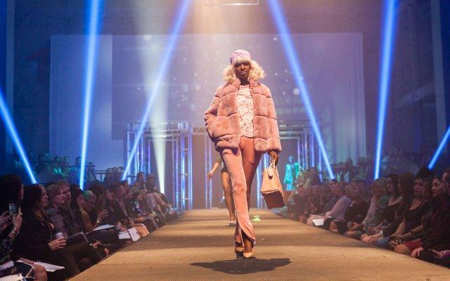 Fashionopolis8014.jpg