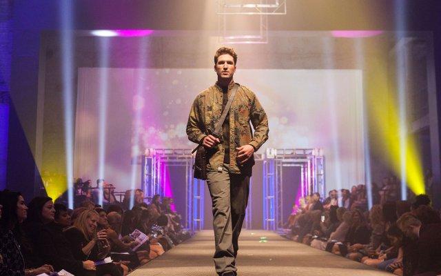 Fashionopolis8039.jpg