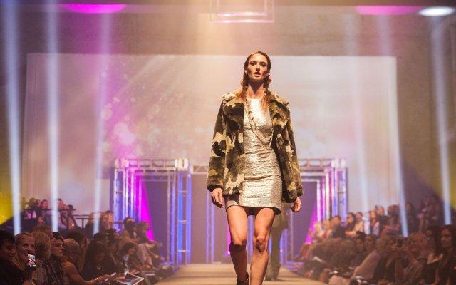 Fashionopolis8046.jpg