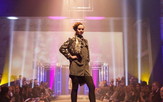 Fashionopolis8058.jpg