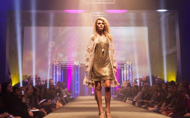 Fashionopolis8066.jpg