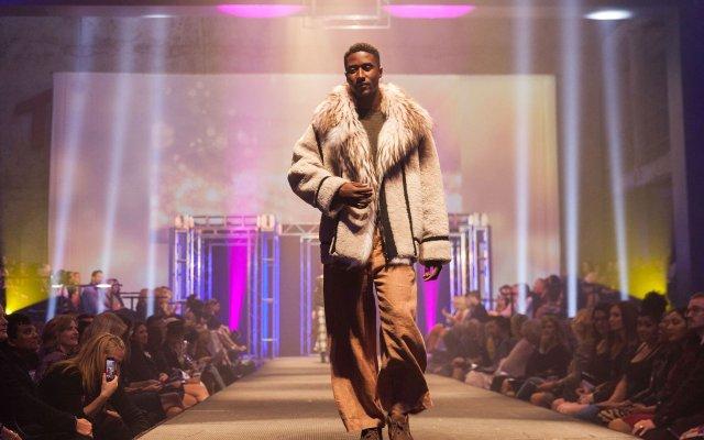 Fashionopolis8075.jpg