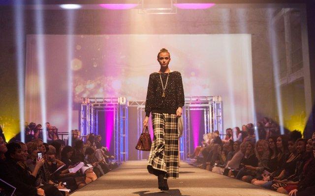 Fashionopolis8080.jpg