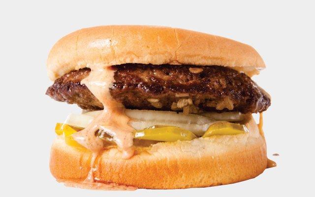 0813_burgermadness_c01_s06.jpg