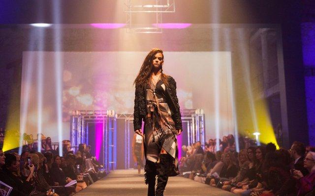 Fashionopoli8091.jpg