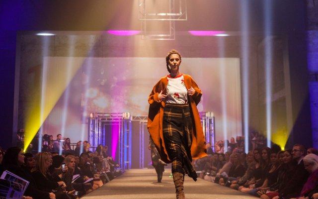 Fashionopolis8099.jpg
