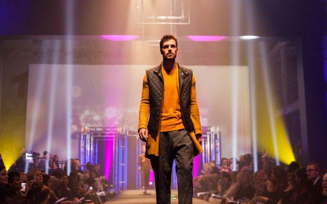 Fashionopolis8108.jpg