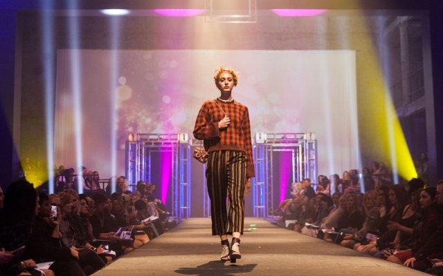 Fashionopolis8112.jpg