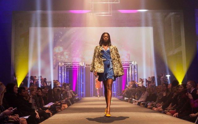 Fashionopolis8125.jpg