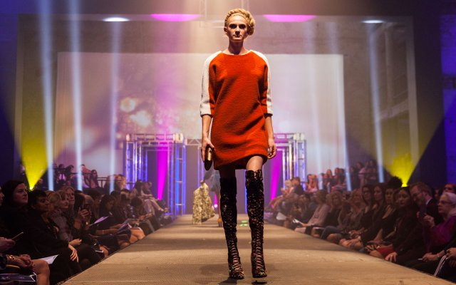Fashionopolis8140.jpg