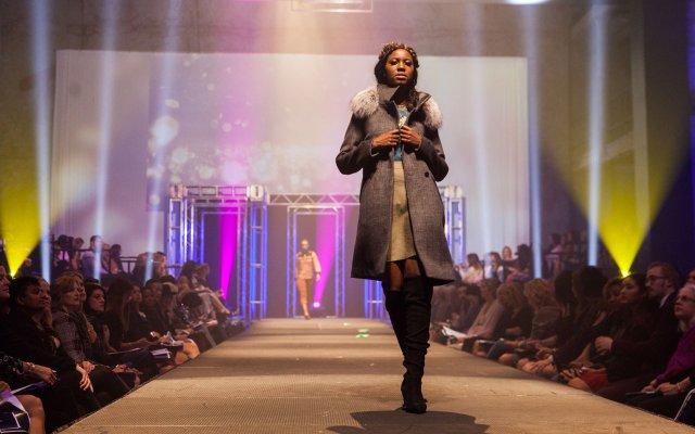 Fashionopolis8152.jpg
