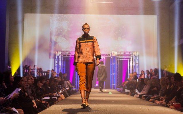 Fashionopolis8163.jpg