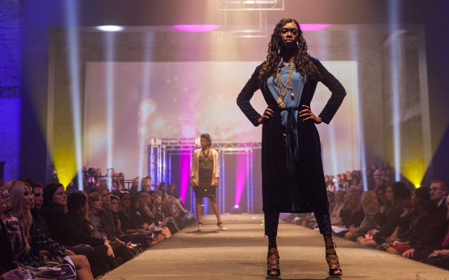 Fashionopolis8192.jpg