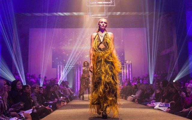 Fashionopolis8214.jpg