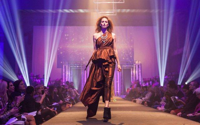 Fashionopolis8230.jpg